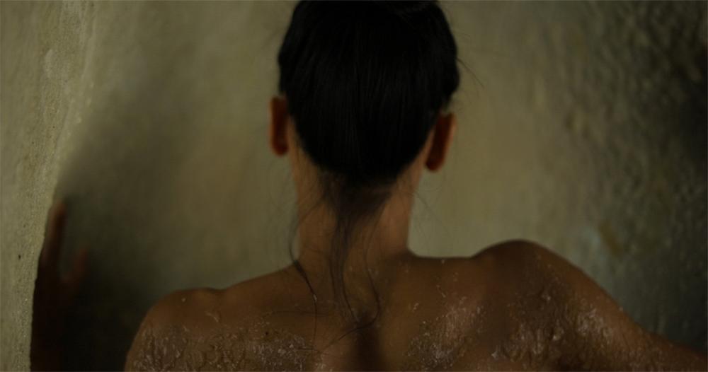 Skin No. 1