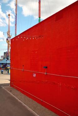 Coney Island Red