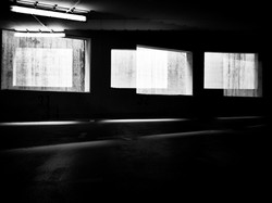 daylight-shapes in underground spaces (6)