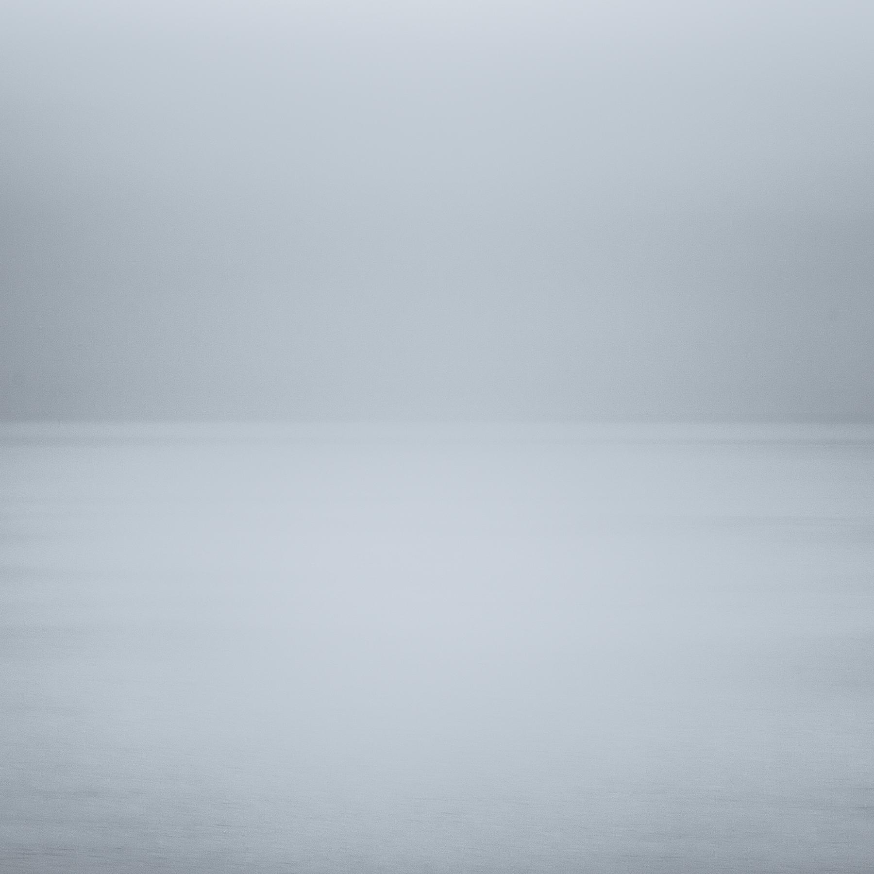 Ionia Sea