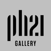MONO – Group exhibition
