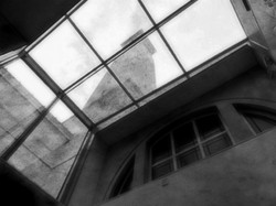 The Window Above