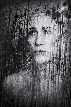 Through the Looking Glass (Caroline)