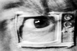 Eye Tell You