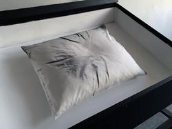 Breathing Pillow