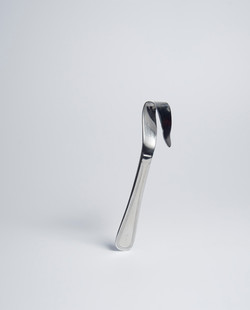 Knife No. 2