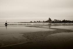 Opitz_E_Chicago_2A.jpg