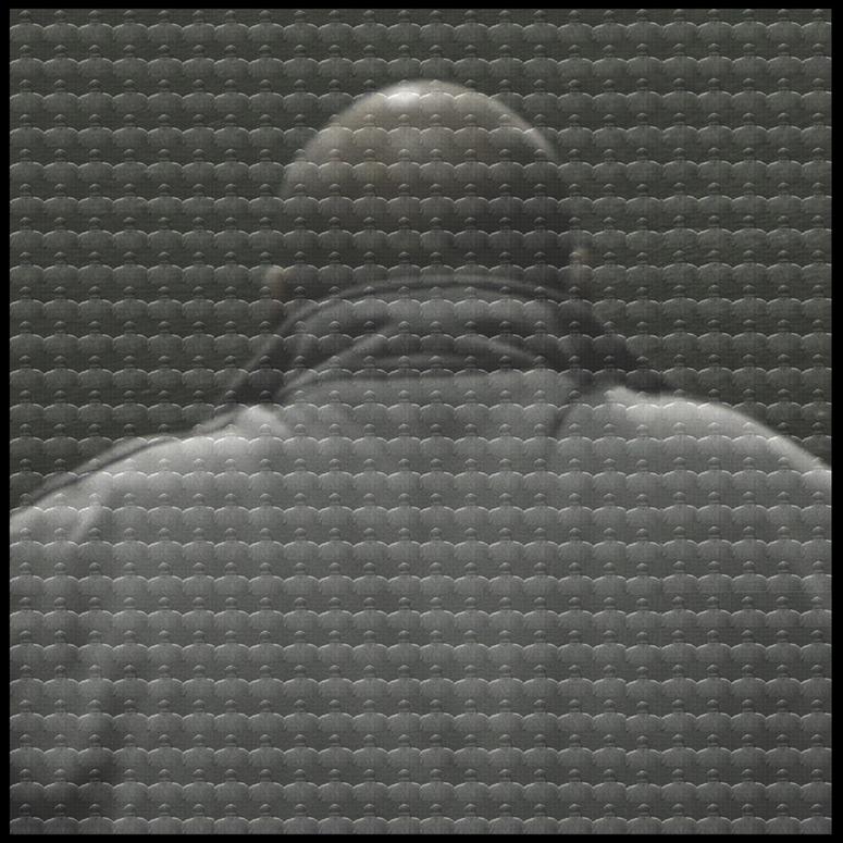 Head, 2012