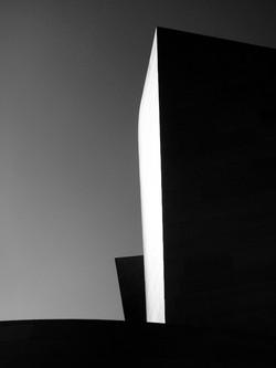 Defining Shadows V