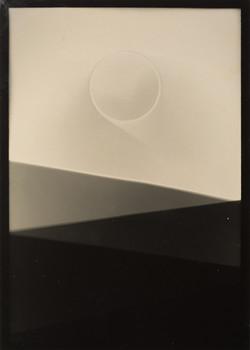 Darkroom Experiment No. 1