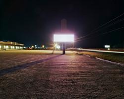 I-70 Exit 49