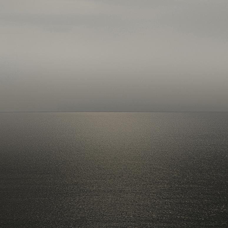Gulf of Alghero