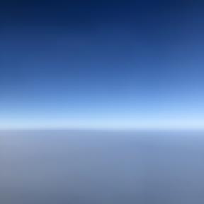 Sky No. 3