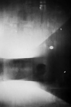 Haze No. 4