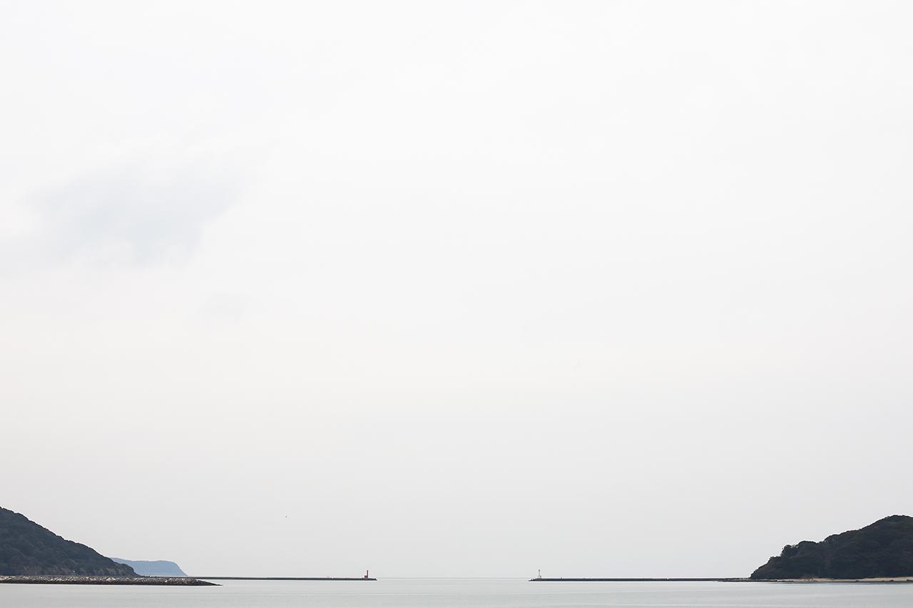 Fukuoka No. 4