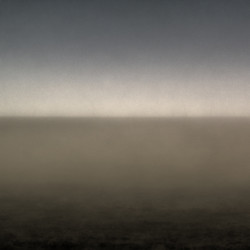 Schwarzwald Morning Fog