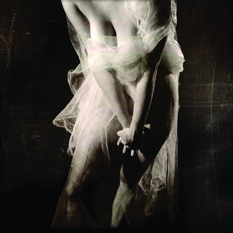 Nude No. 204