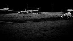 Sportscape No. 3