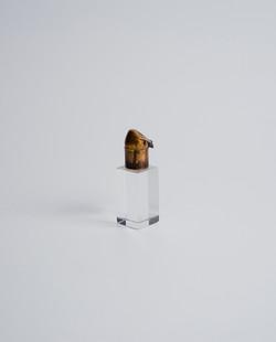 White Bullet No. 2
