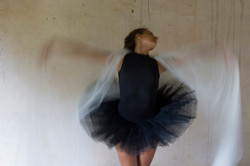 Dance, 2