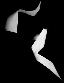 Homage à Moholy-Nagy