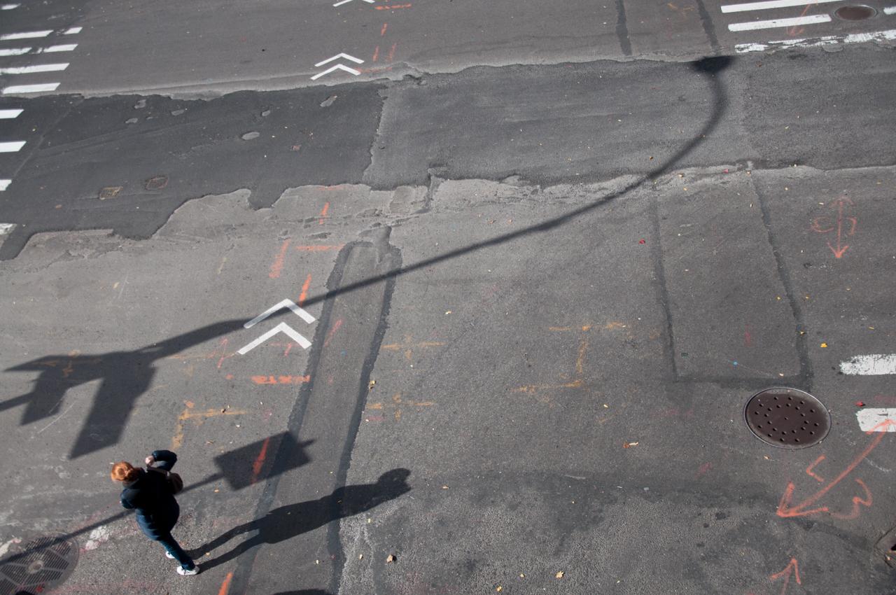 Chelsea Street View