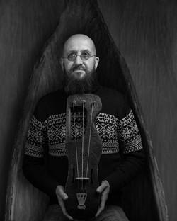 New Rune Singers No. 2