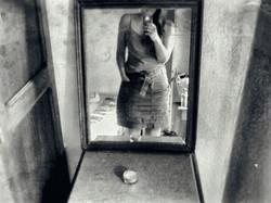 The little skirt No. 2