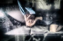 Féktelen álláspont / Impetuous Position
