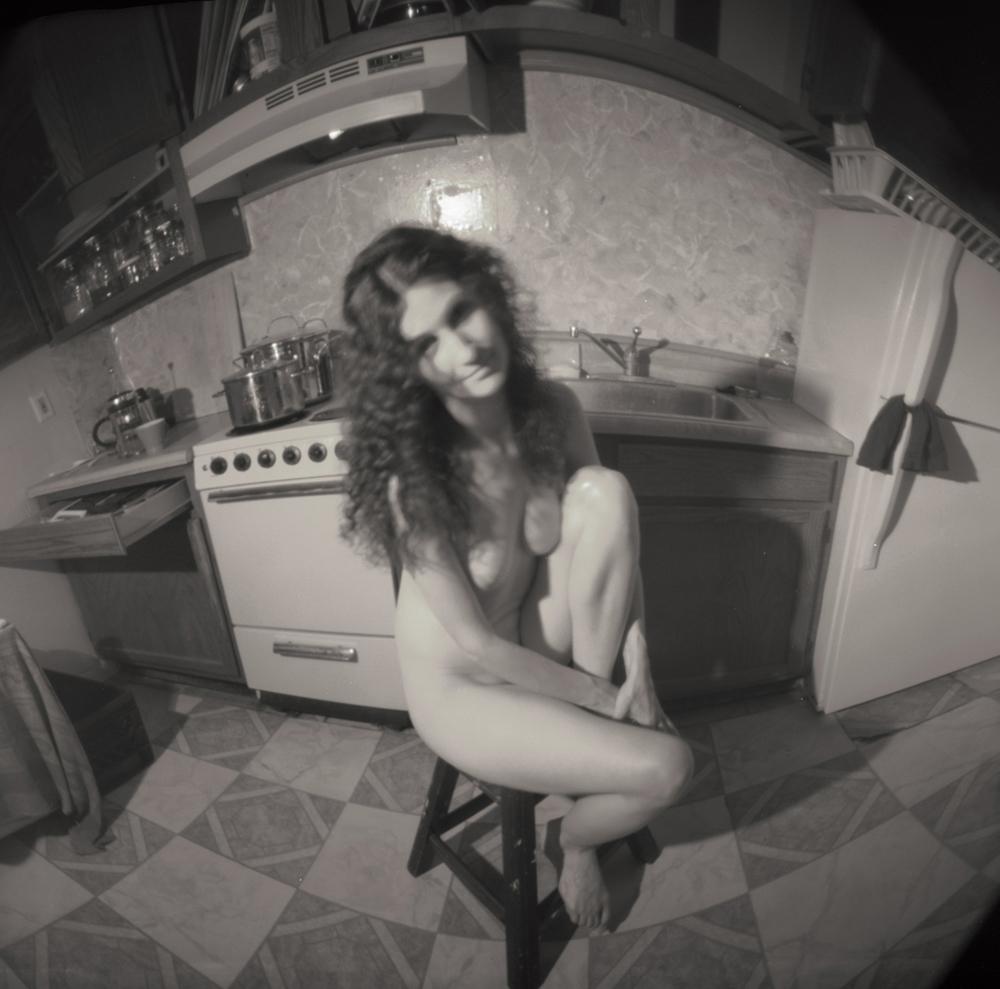 Amanda_L_08-22-13—03AB