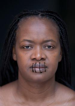 #NoFGM 2