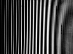 Light and line