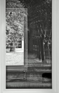 Soul Window