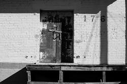 """176"" Jackson, Mississippi"