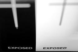 Explosed