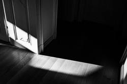 Line of light