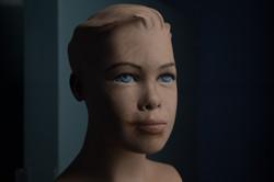 Mannequins No. 14