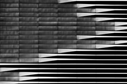 Lines and Squares