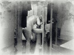 The bathroom No. 2
