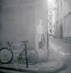 Paris No. 1