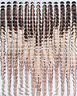 The Big Nudes No. 1