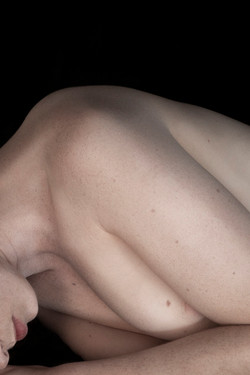 Skin Deep No. 3
