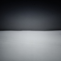 Schwarzwald Snowscape 21