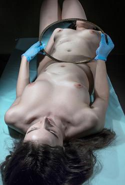 Surgery No I