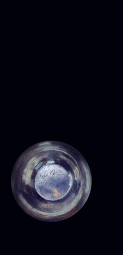 Blue Moon February 2020