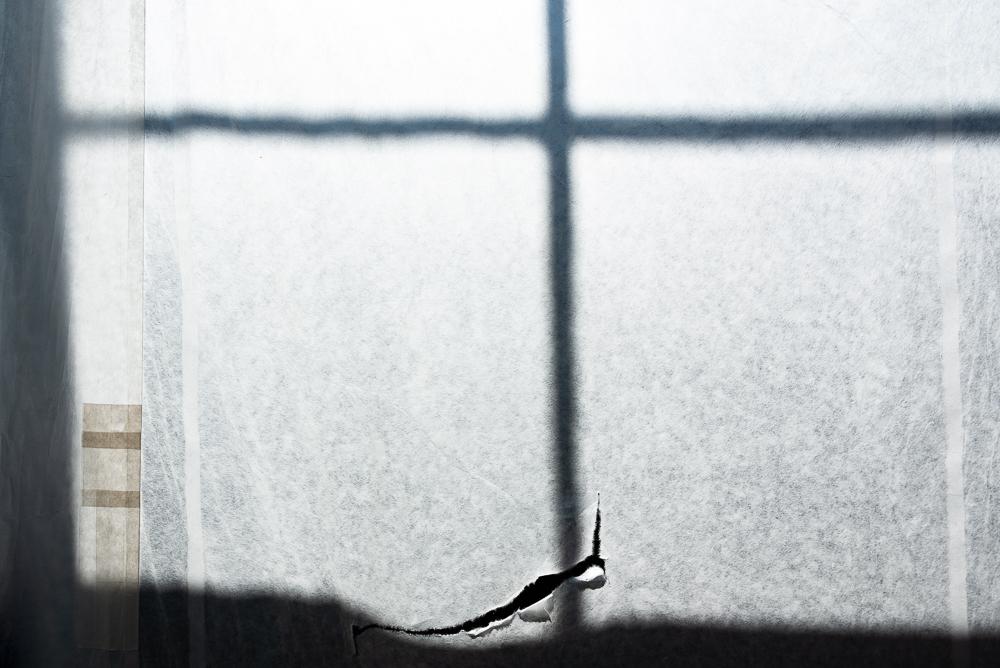 Window No. 1