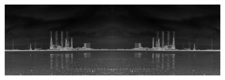 Reactor No. 1