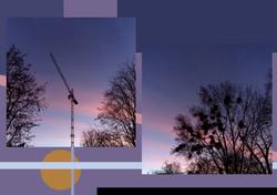 Sunrise 20201220