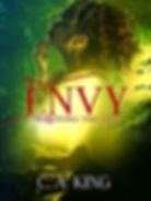 51PWSv4Yg+L.jpg