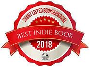 Short Listed BooksGoSocial 20182.jpg